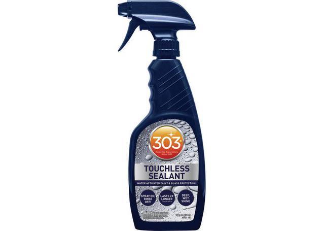 303 Touchless Sealant 473ml Sparesbox - Image 1