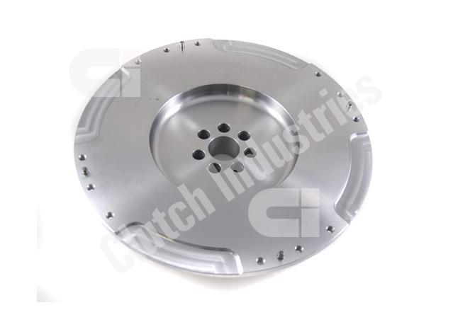 4Terrain Heavy Duty Clutch Kit Inc. CSC & FW 4TDMR2474NHD Sparesbox - Image 5