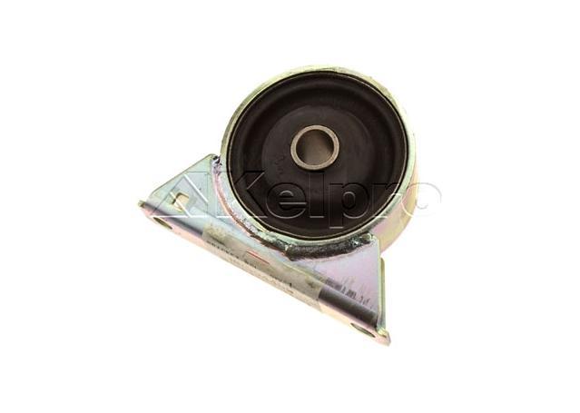 Kelpro Engine Mount Front MT7002 Sparesbox - Image 1