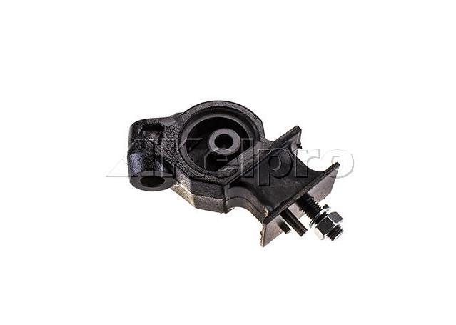 Kelpro Engine Mount Front Lh MT7892 Sparesbox - Image 1