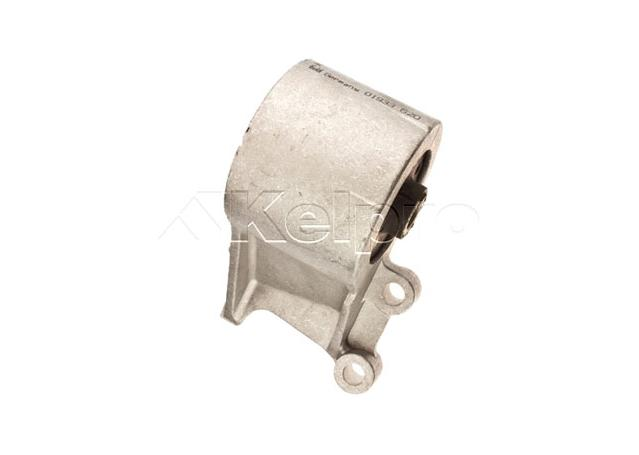 Kelpro Engine Mount Rear MT9961 Sparesbox - Image 1
