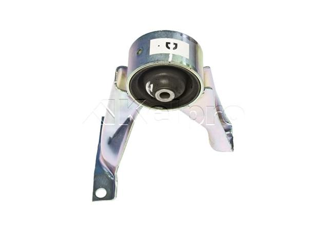 Kelpro Engine Mount Rear MT9992 Sparesbox - Image 1