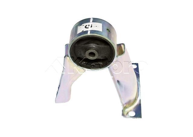 Kelpro Engine Mount Rear MT9994 Sparesbox - Image 1