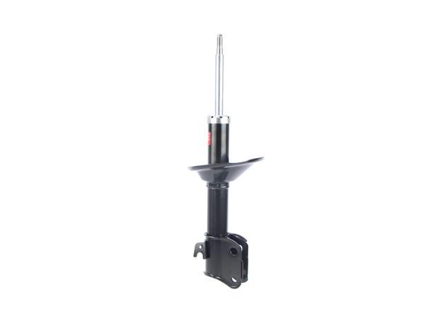 KYB Excel-G Shock Absorber Front RH 334342 Sparesbox - Image 2