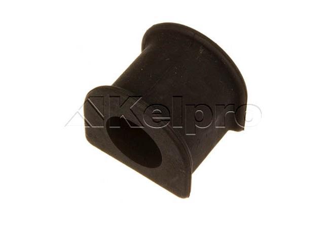 Kelpro Suspension Bush 22991 Sparesbox - Image 1