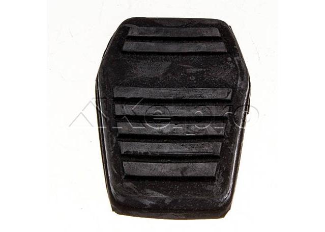 Kelpro Pedal Pad 29912 Sparesbox - Image 1