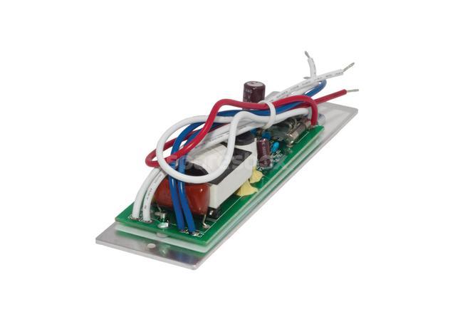 REDARC Fluoro Lamp Inverter 12V 40W RFL1240 Sparesbox - Image 1