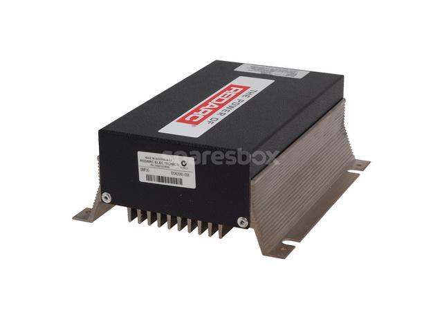 REDARC Voltage Reducer 30A Switchmode SMF30 Sparesbox - Image 1