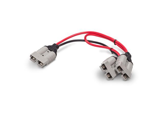 REDARC Parallel Cable 300mm SRC0012 Sparesbox - Image 1