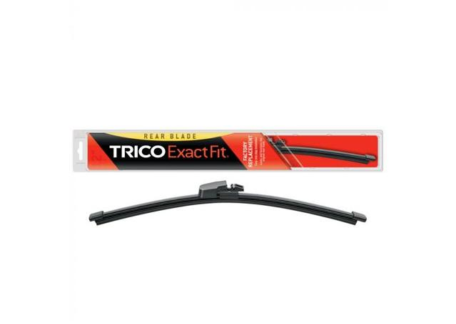 Trico Exact Fit Rear Wiper Blade 280mm 11-G Sparesbox - Image 1
